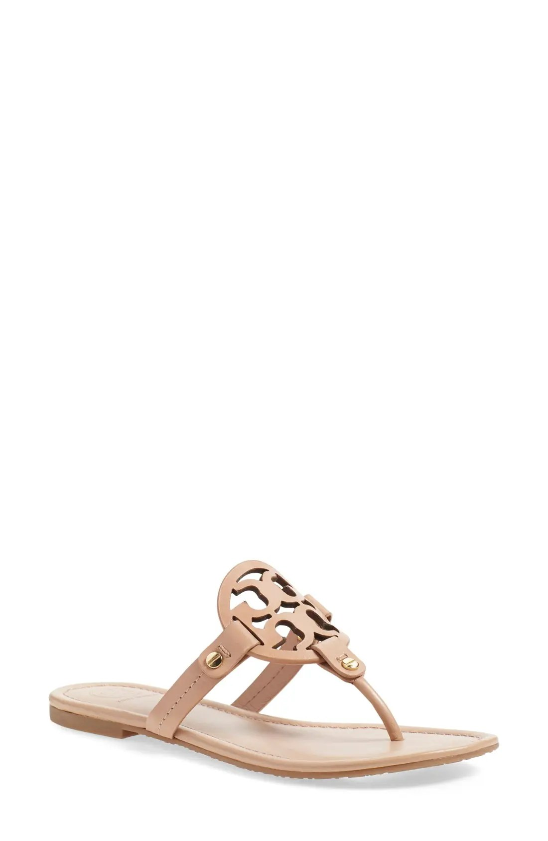 Image result for tory burch sandals