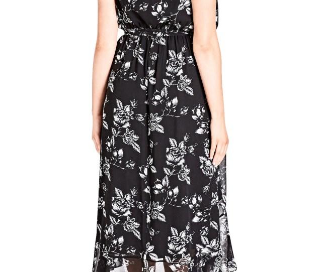 Ava Austen Dress Jpg X Ava Austen Dress