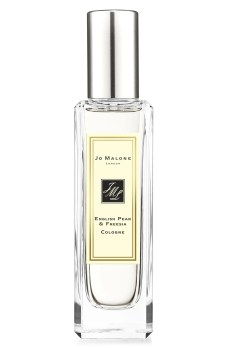 Image result for jo malone english