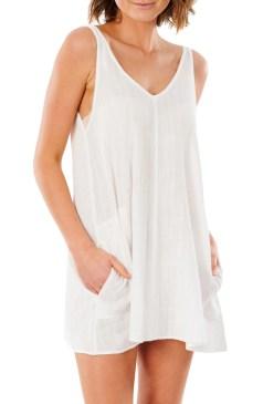 women s white dresses nordstrom
