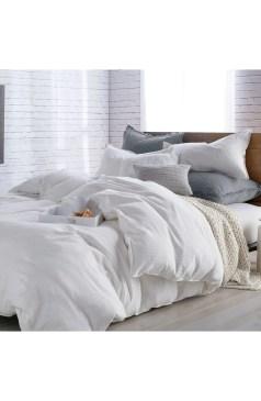 dkny duvet covers pillow shams