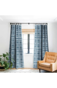 curtains all home nordstrom