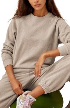 women s pajamas robes nordstrom