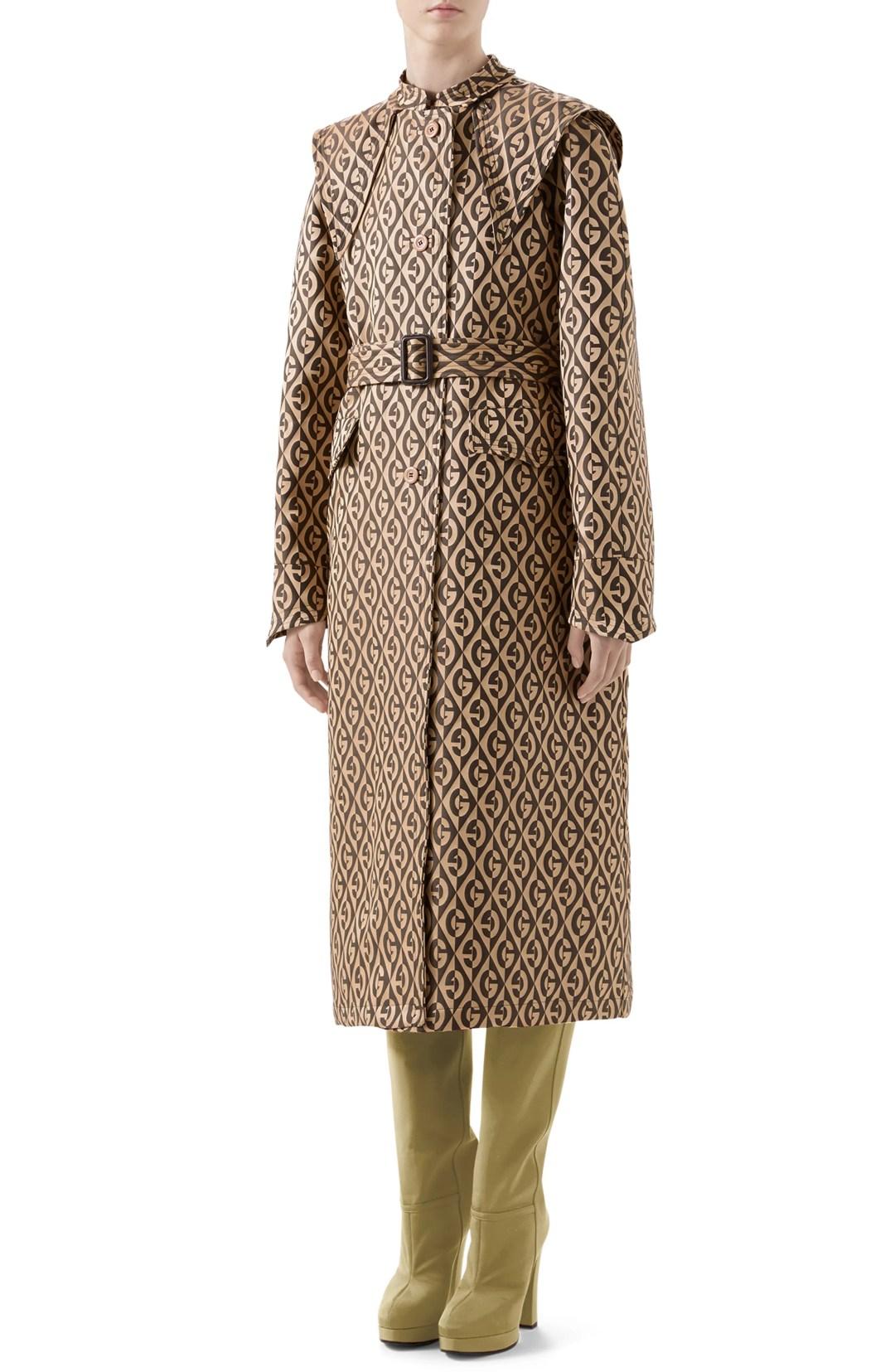 3fa29400c Gucci | Fashion Week
