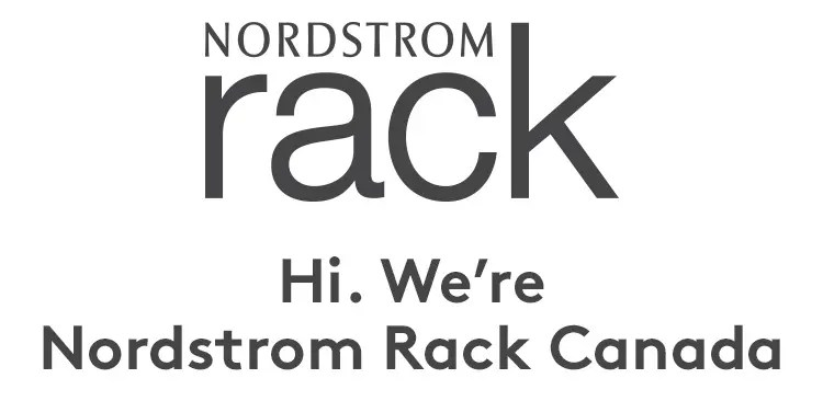 https www nordstrom ca browse about nordstrom rack canada