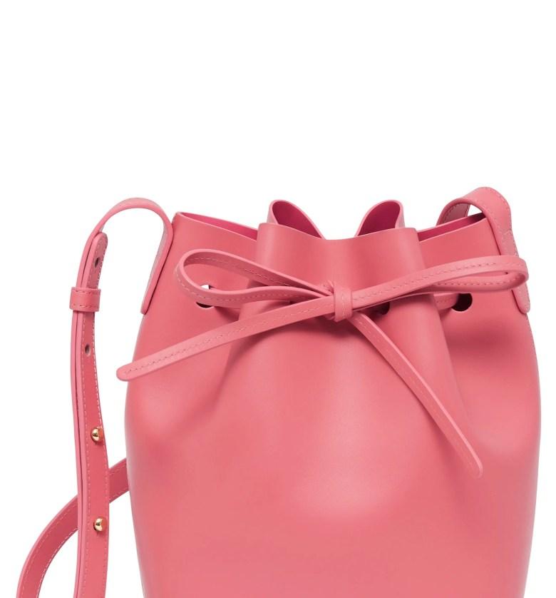 handbags for petites