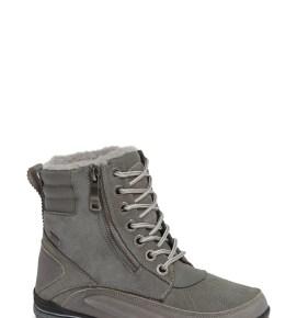 Jeana Waterproof Winter Boot,                         Main,                         color, GREY