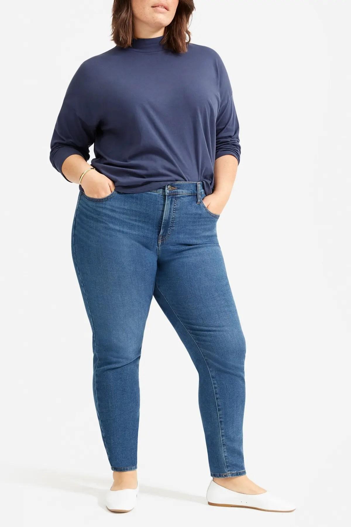 women s jeans nordstrom rack