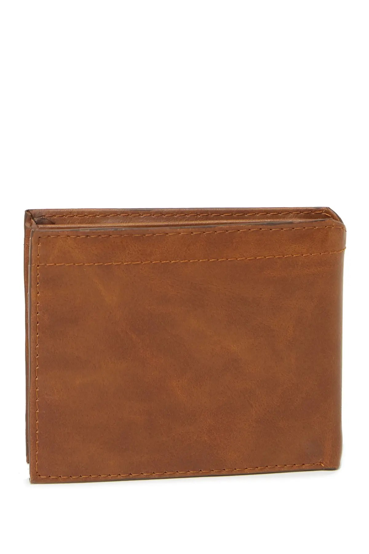 kenneth cole men s wallets card cases