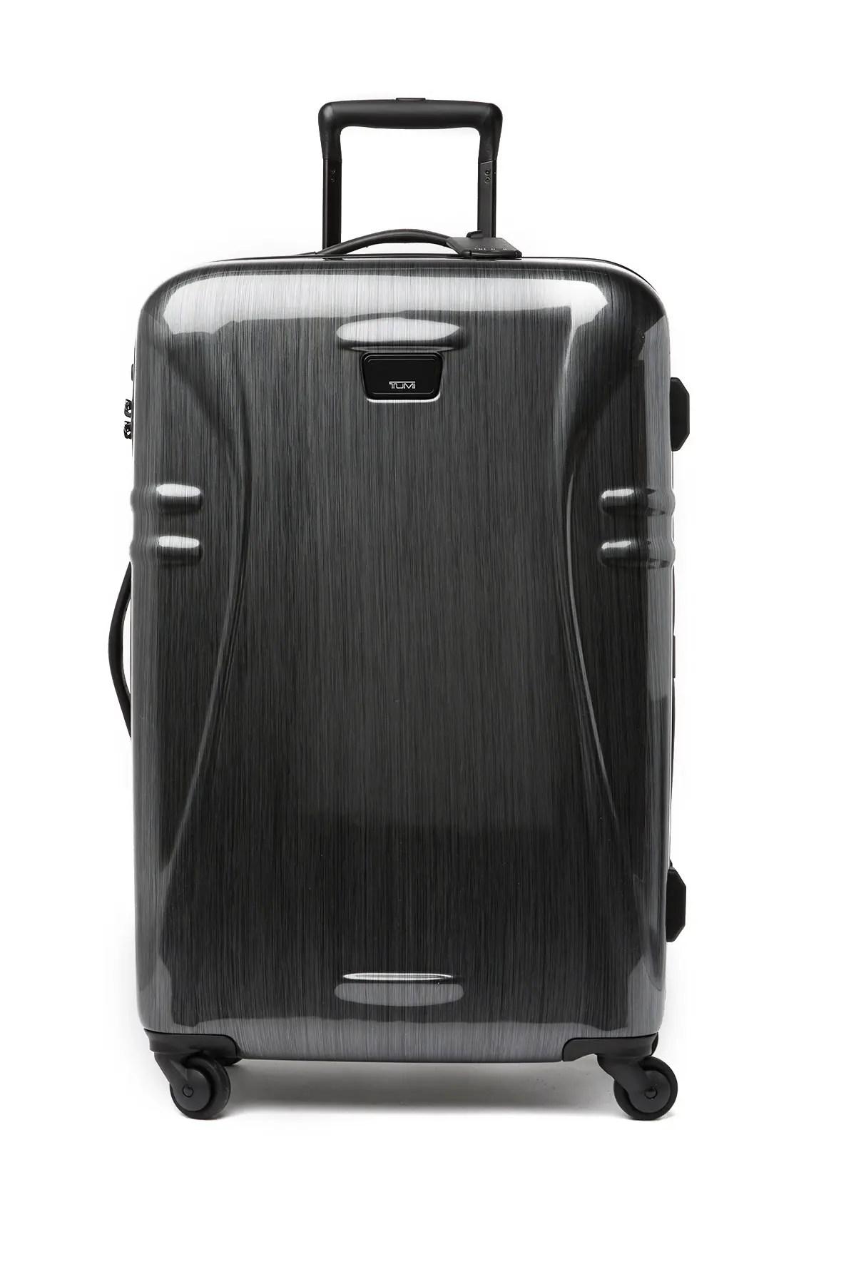 medium trip 28 packing case