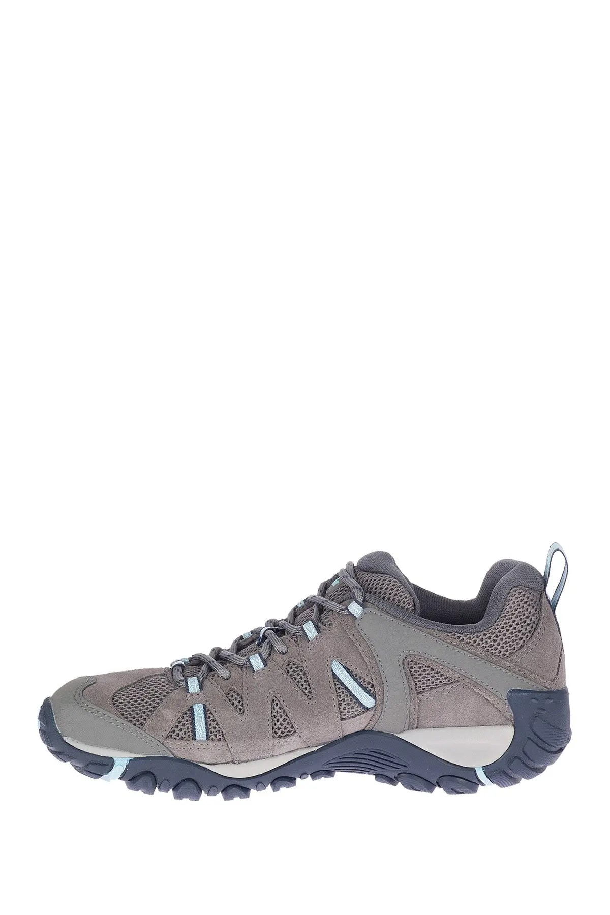 deverta 2 hiking sneaker