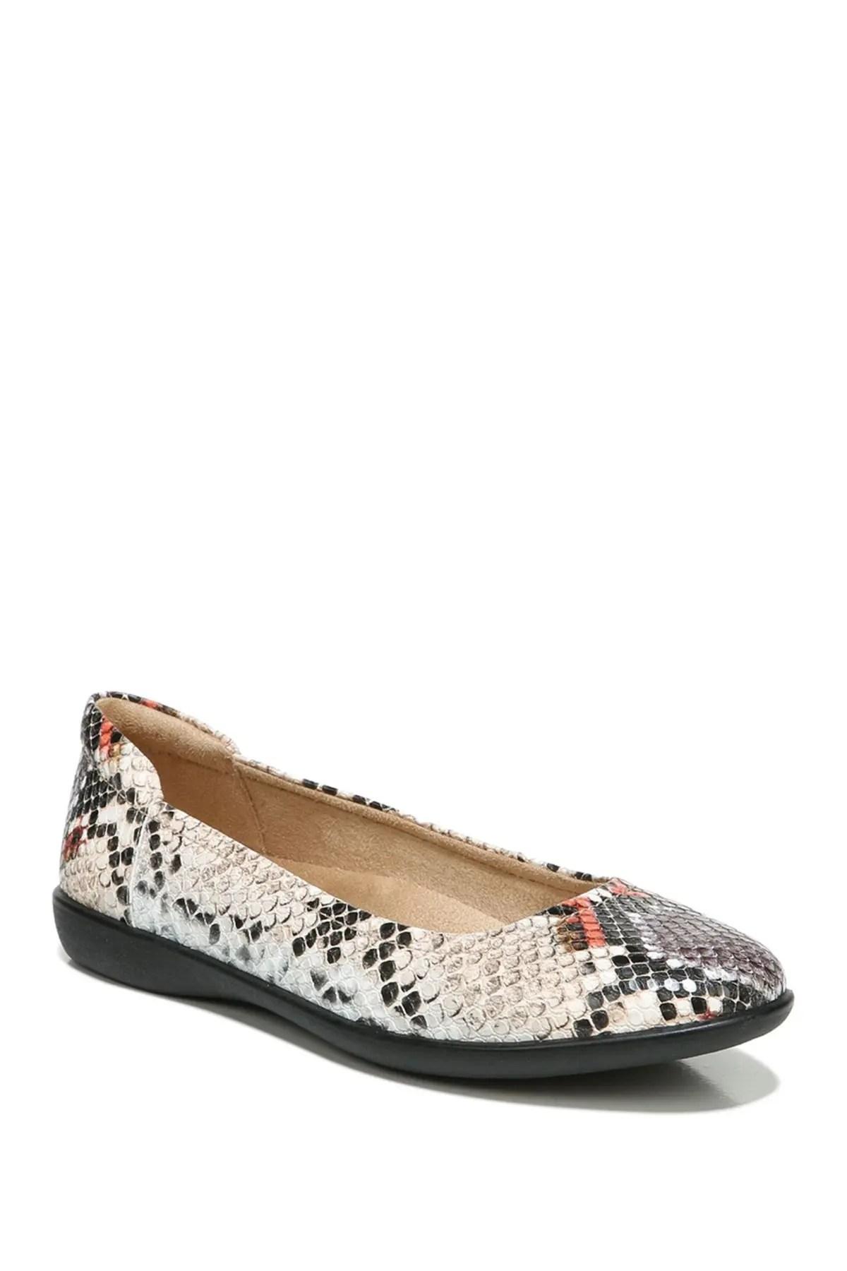 women s comfort shoes nordstrom rack