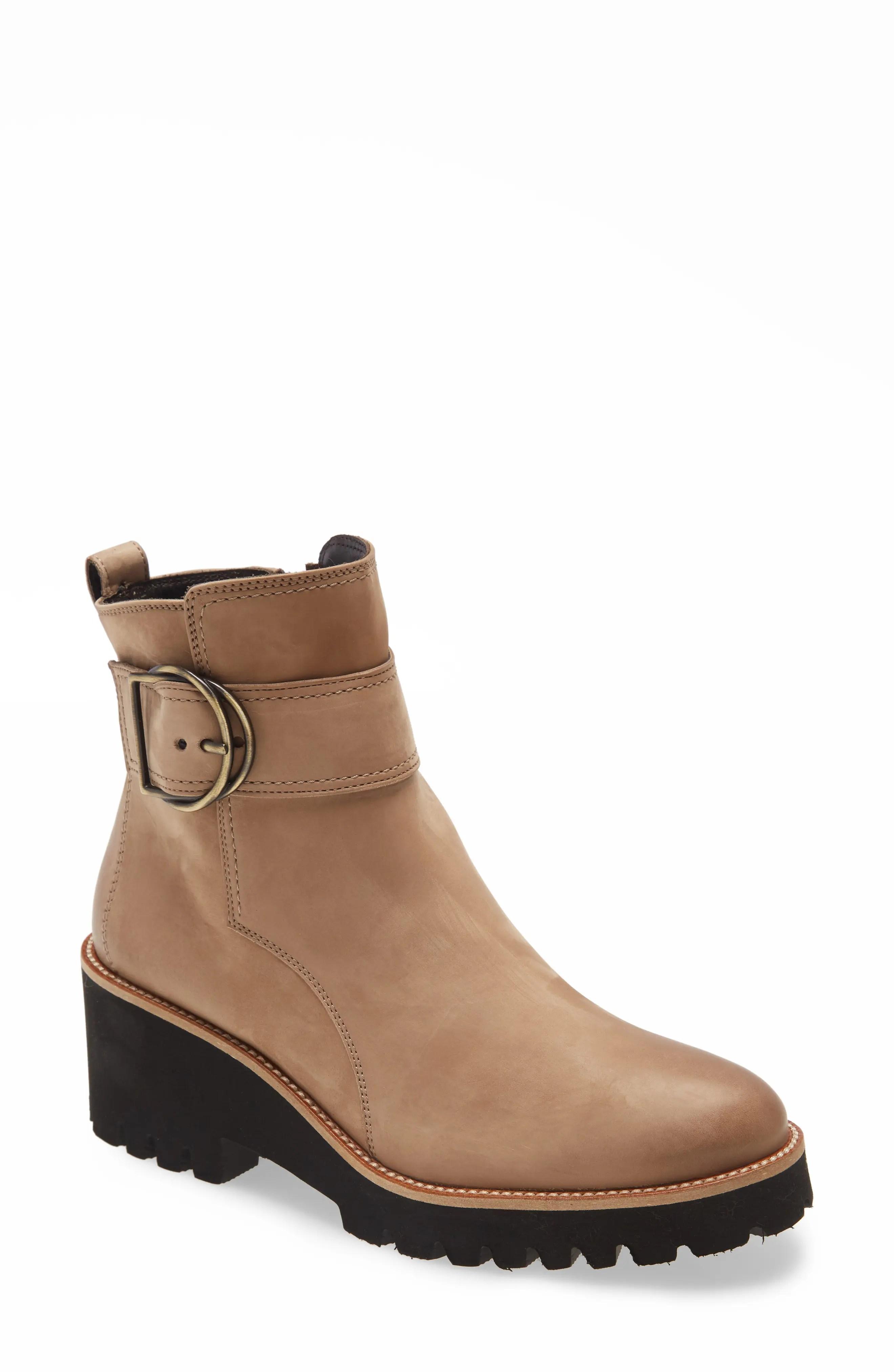 dynamic boot