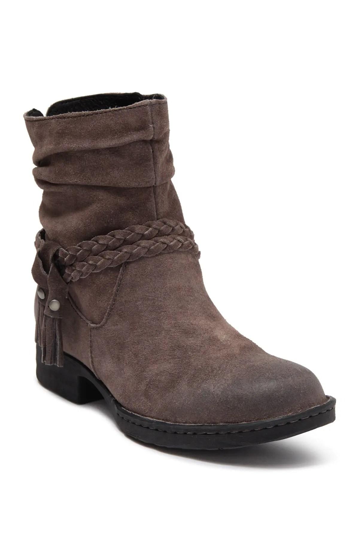 born ouvea boots online