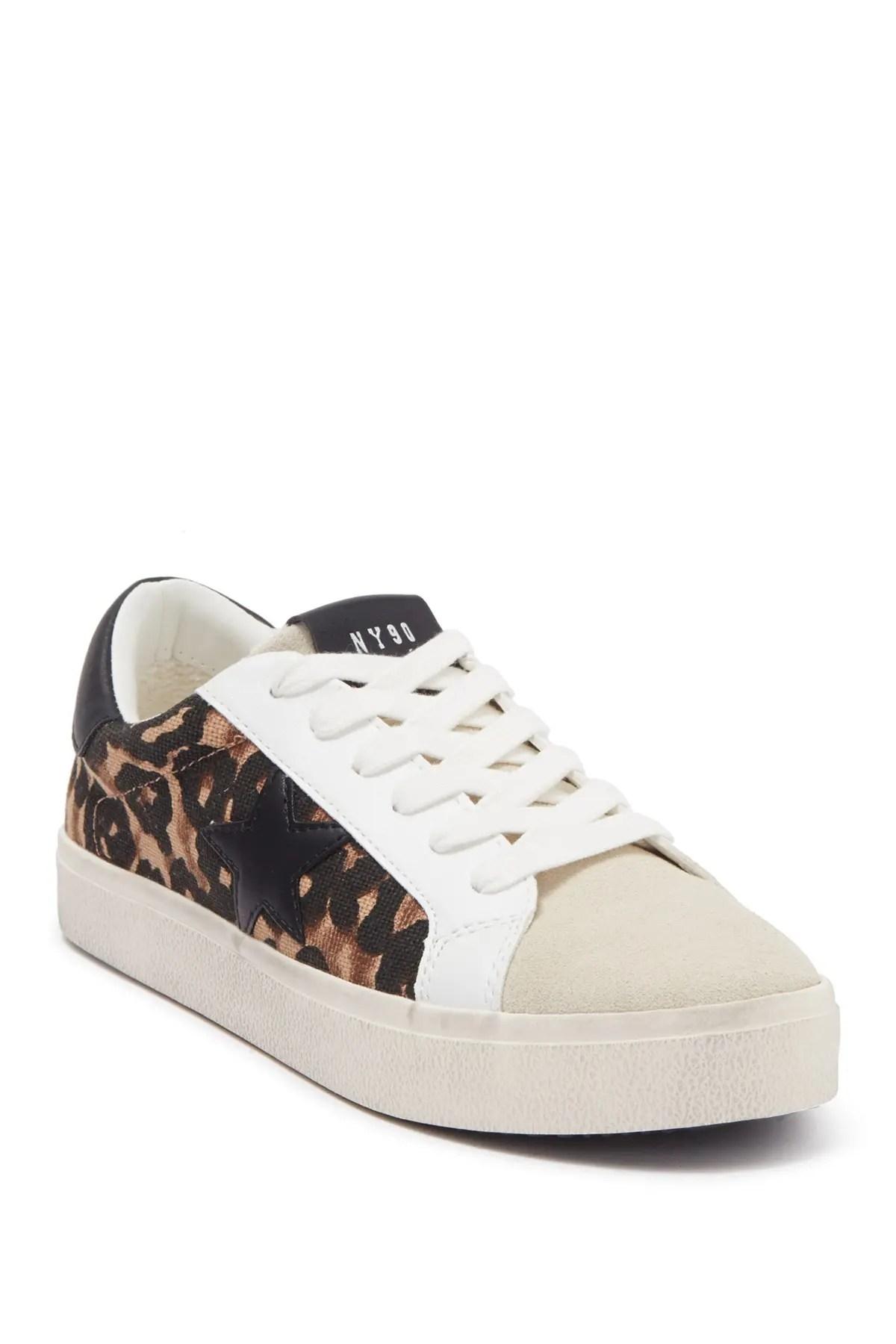 steve madden sneakers for women