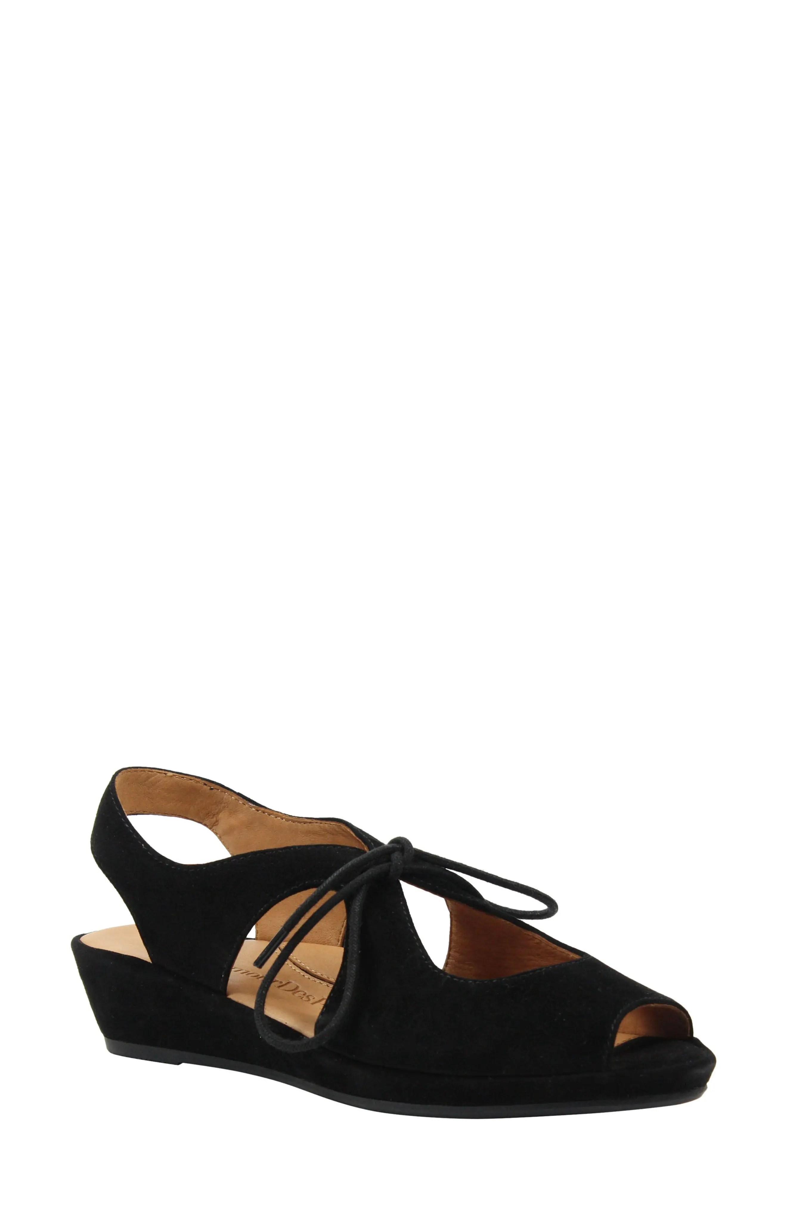 l amour des pieds brettany sandal