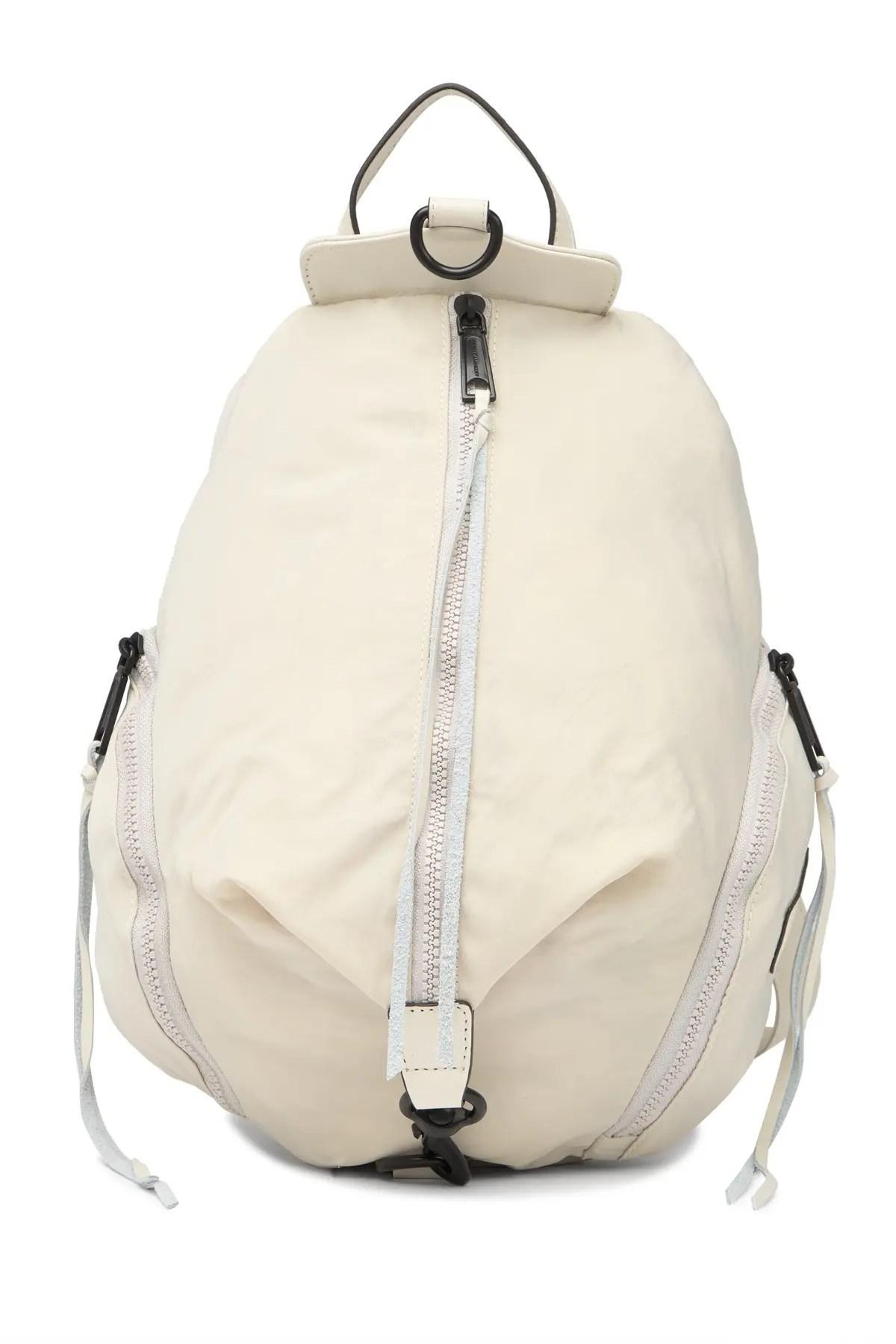 rebecca minkoff julian nylon backpack nordstrom rack