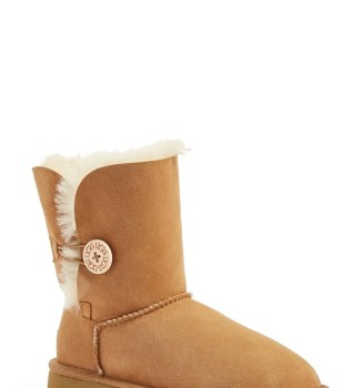 Bailey Button II Boot   Nordstrom