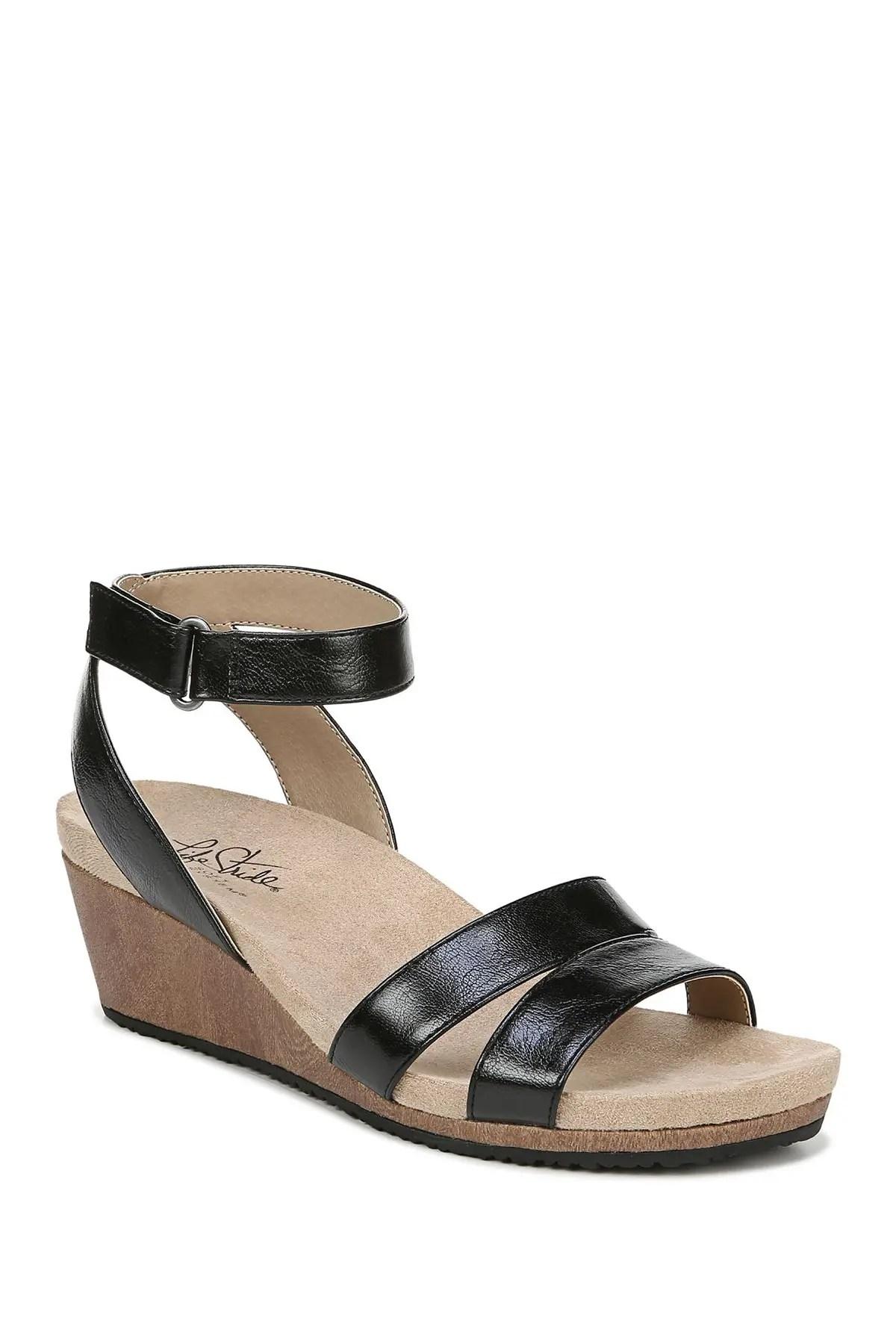 ladies shoes at nordstrom rack online