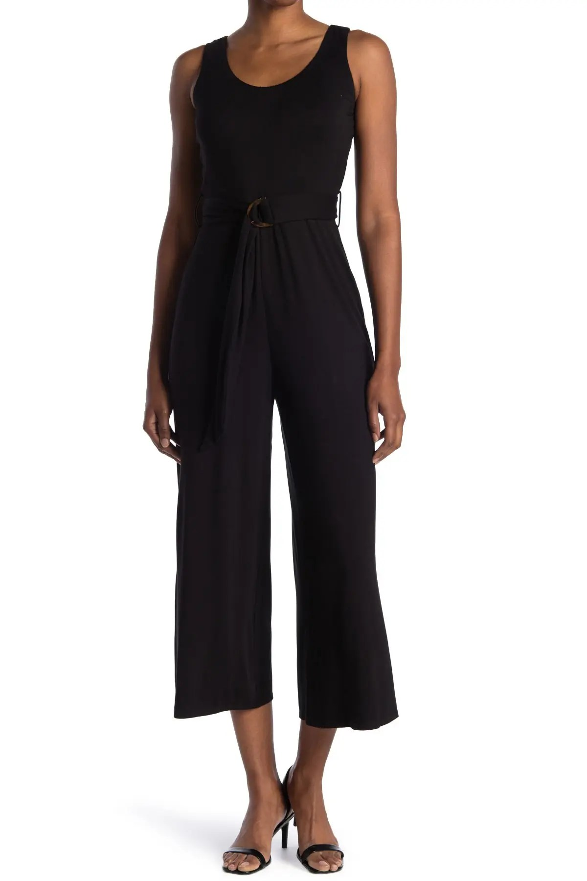 jumpsuits rompers for women