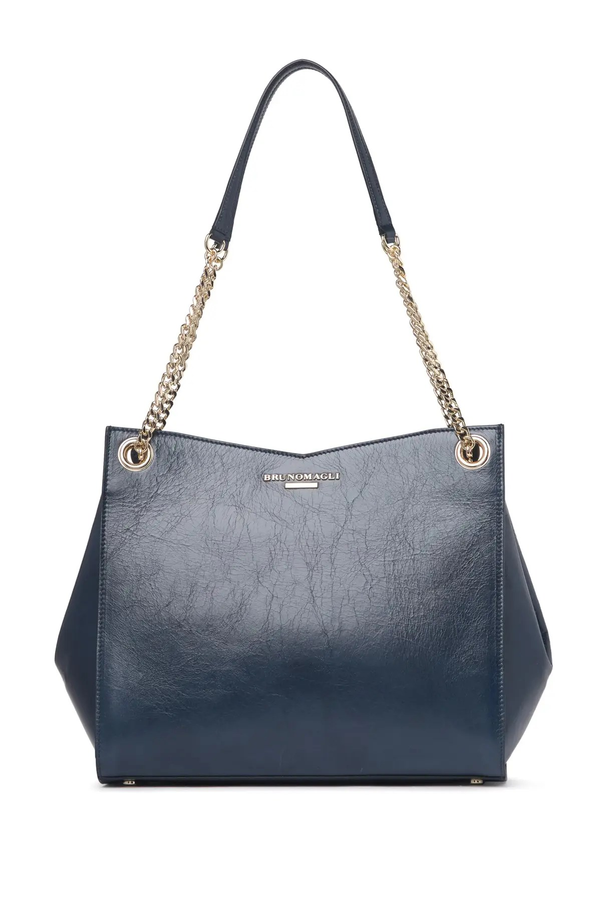 women s tote clearance nordstrom rack