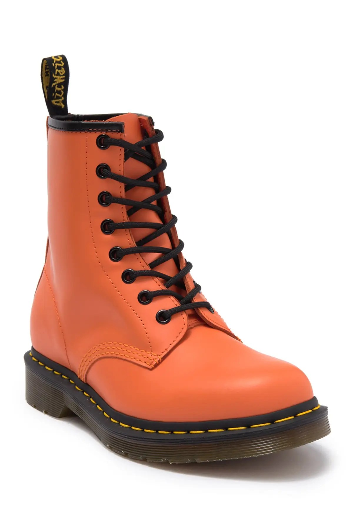 women s boots nordstrom rack