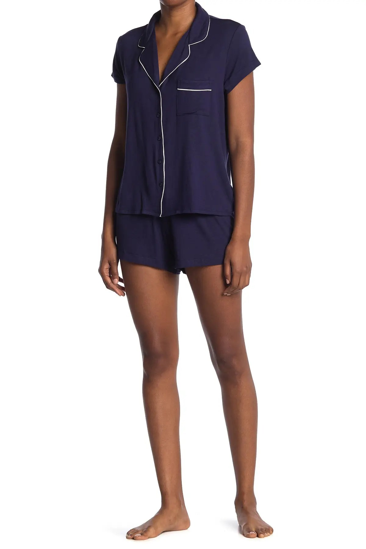 women s pajamas sleepwear nordstrom