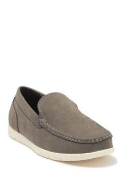 Nordstrom Rack has been serving customers for over 40 years offering many of the same brands and trends as Nordstrom for less. Nordstrom Rack Father S Day Lounge And Slippers Gifts Nordstrom Rack