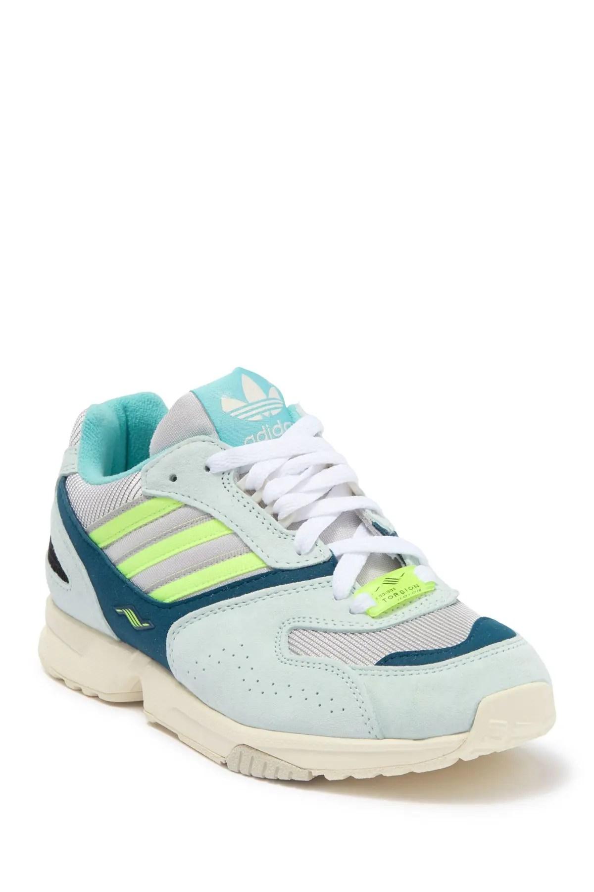 adidas sneakers for women nordstrom rack