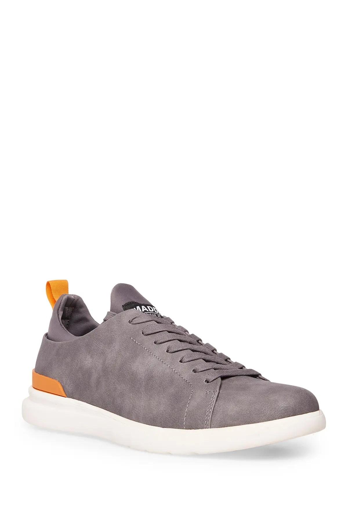sneakers for men clearance nordstrom rack
