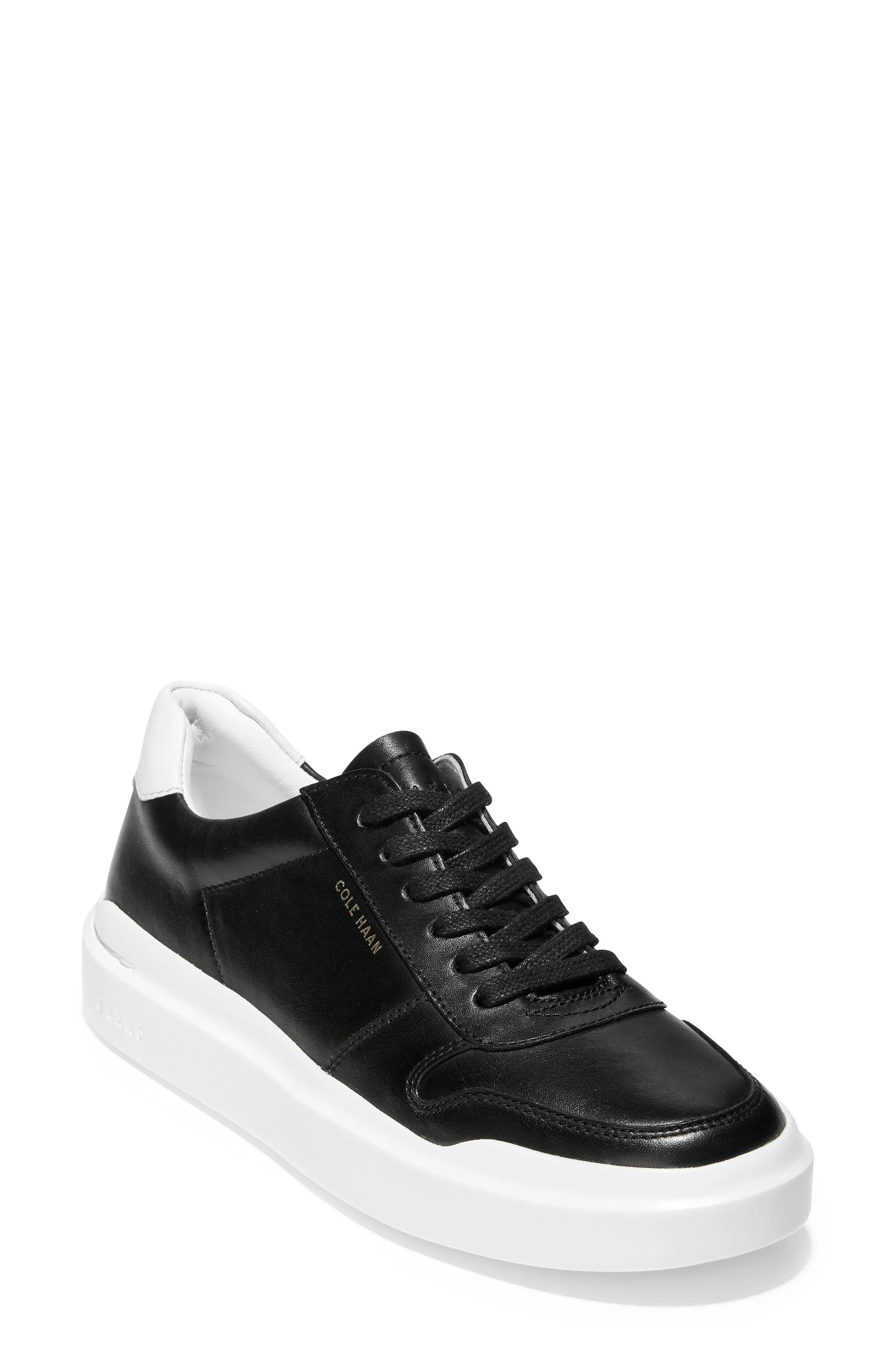 https www nordstromrack com shop women shoes