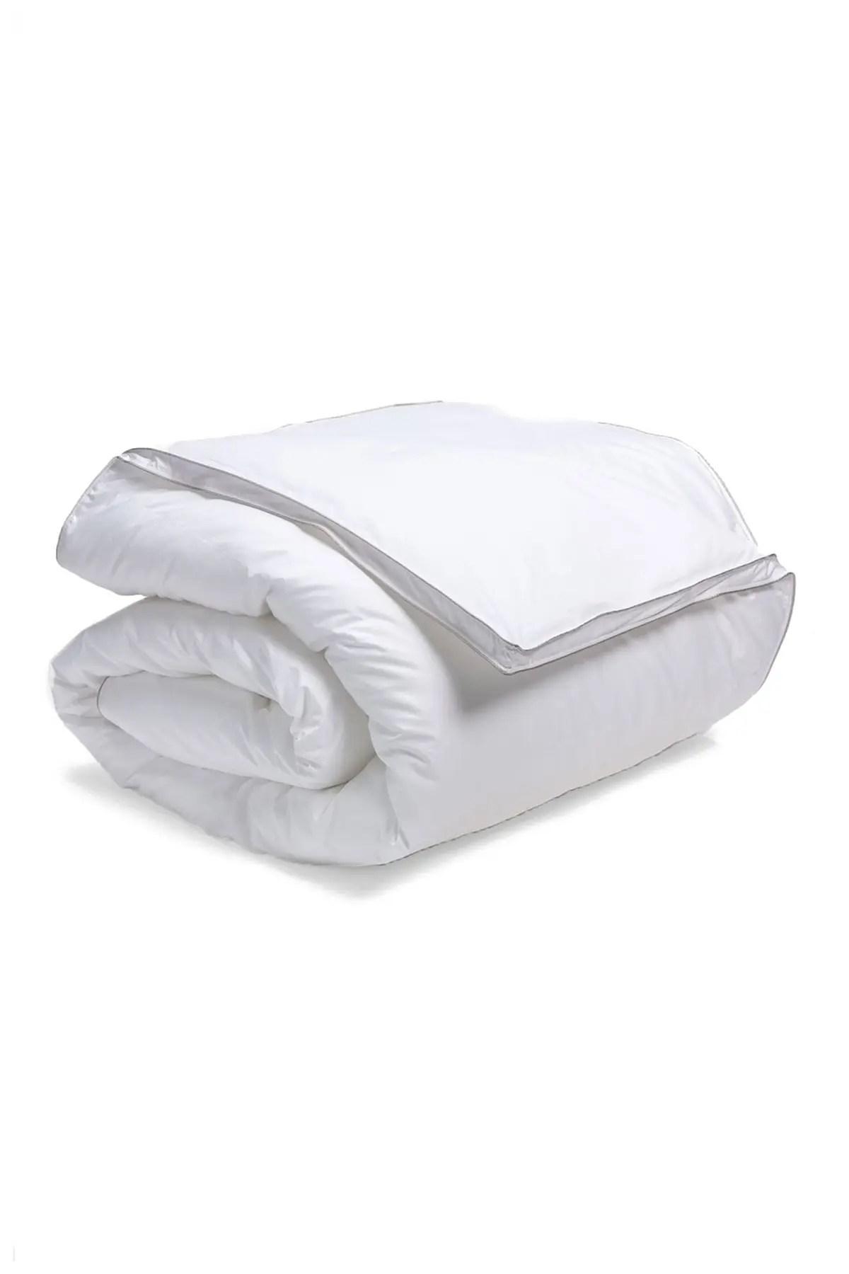 nordstrom rack white queen down alternative comforter nordstrom rack