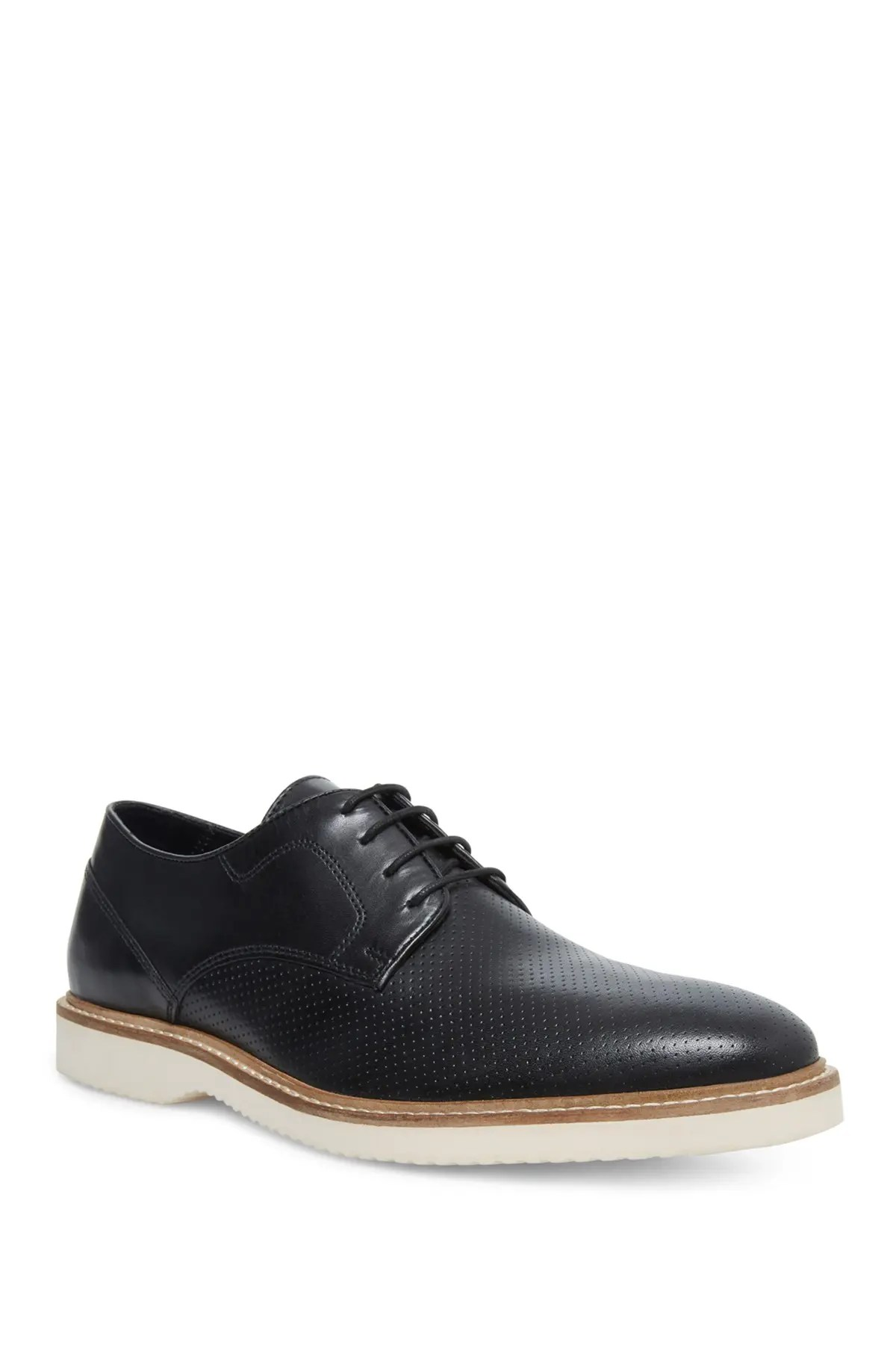 dress shoes clearance nordstrom rack
