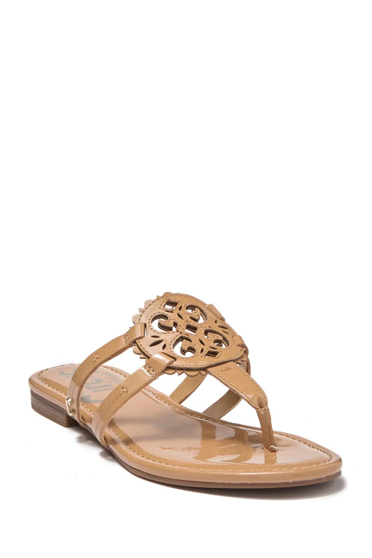 https www nordstromrack com shop women shoes sandals page 2