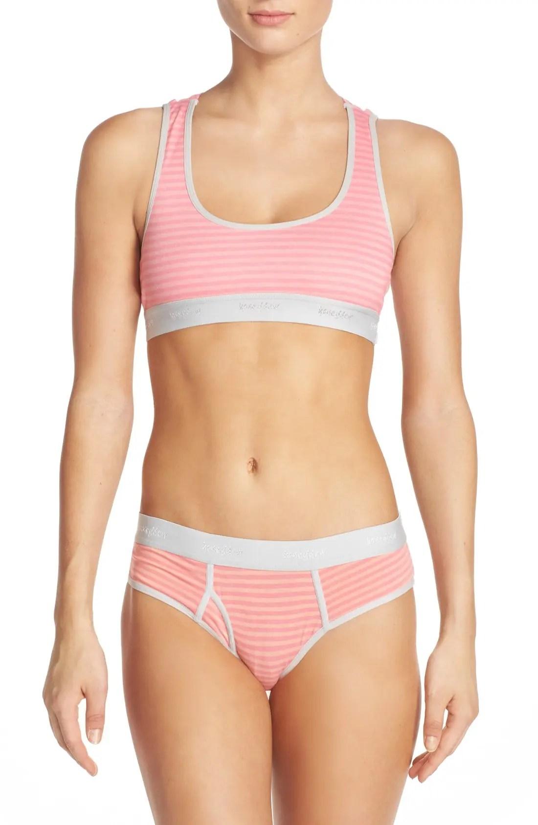 https www nordstromrack com shop women lingerie bras bralette