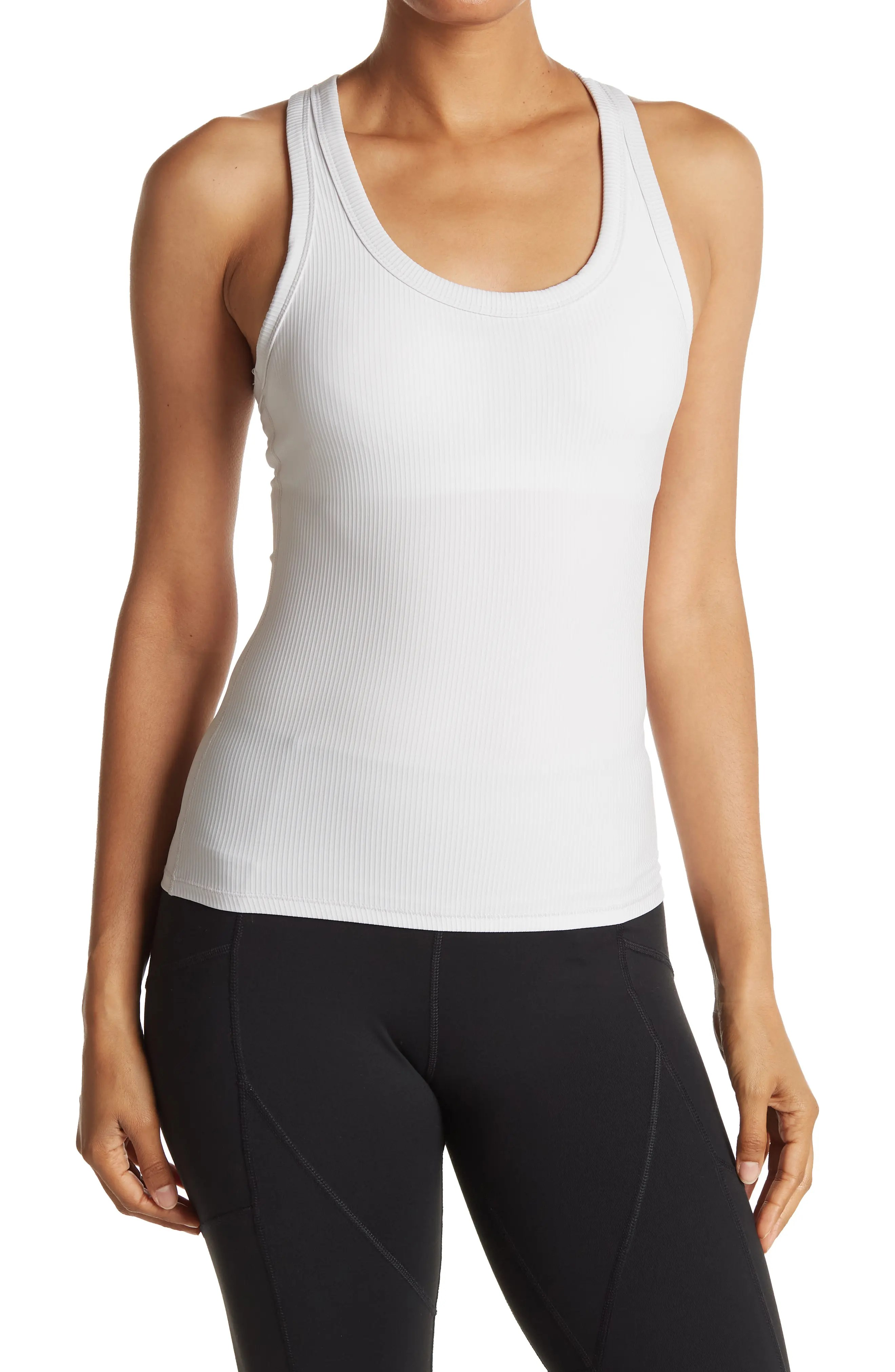 women s workout clothes activewear