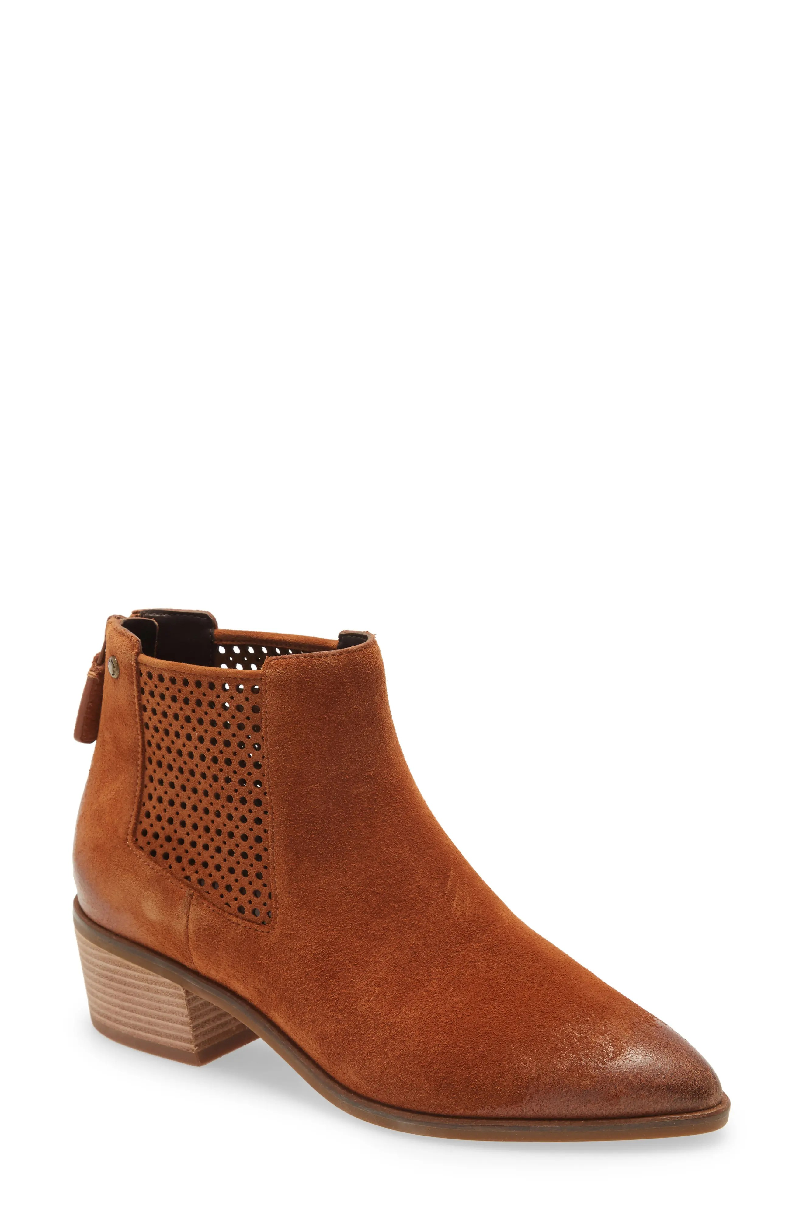 women s boots booties clearance