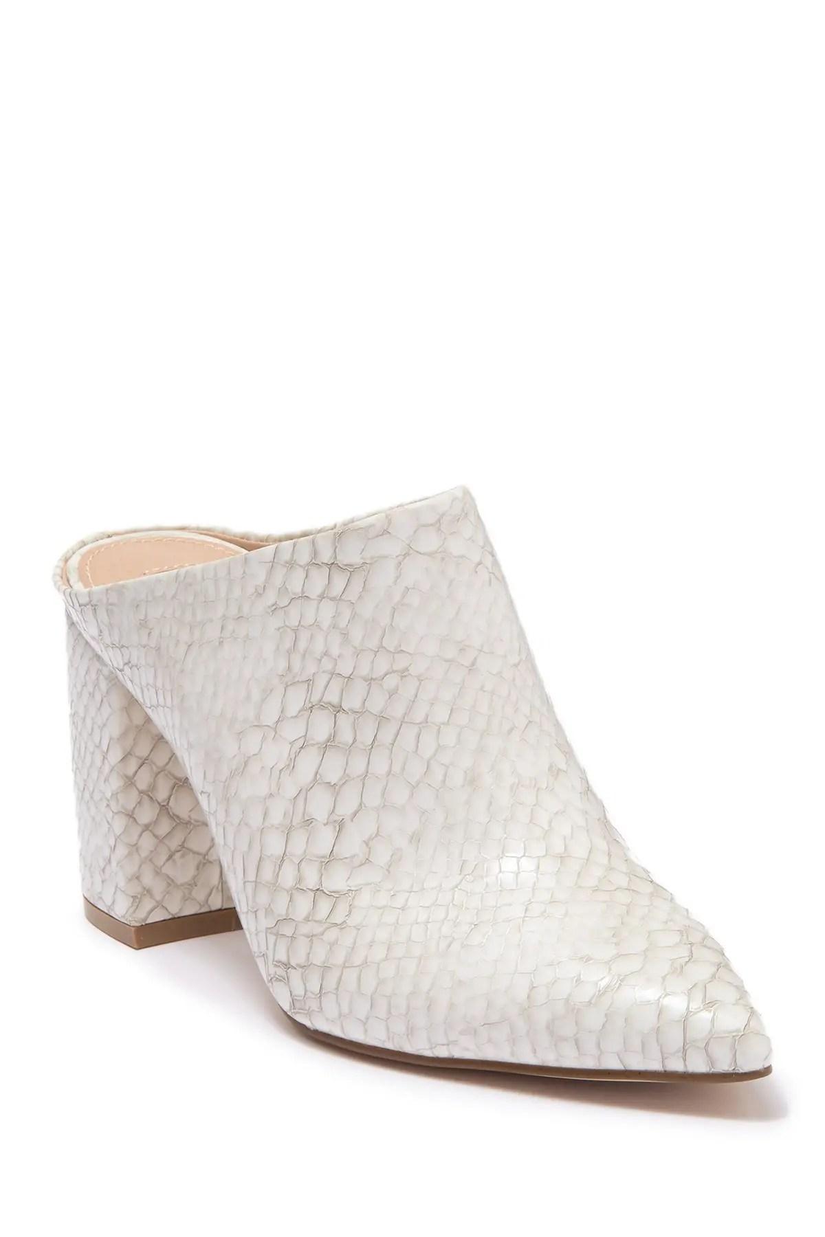 steve madden women s shoes nordstrom rack