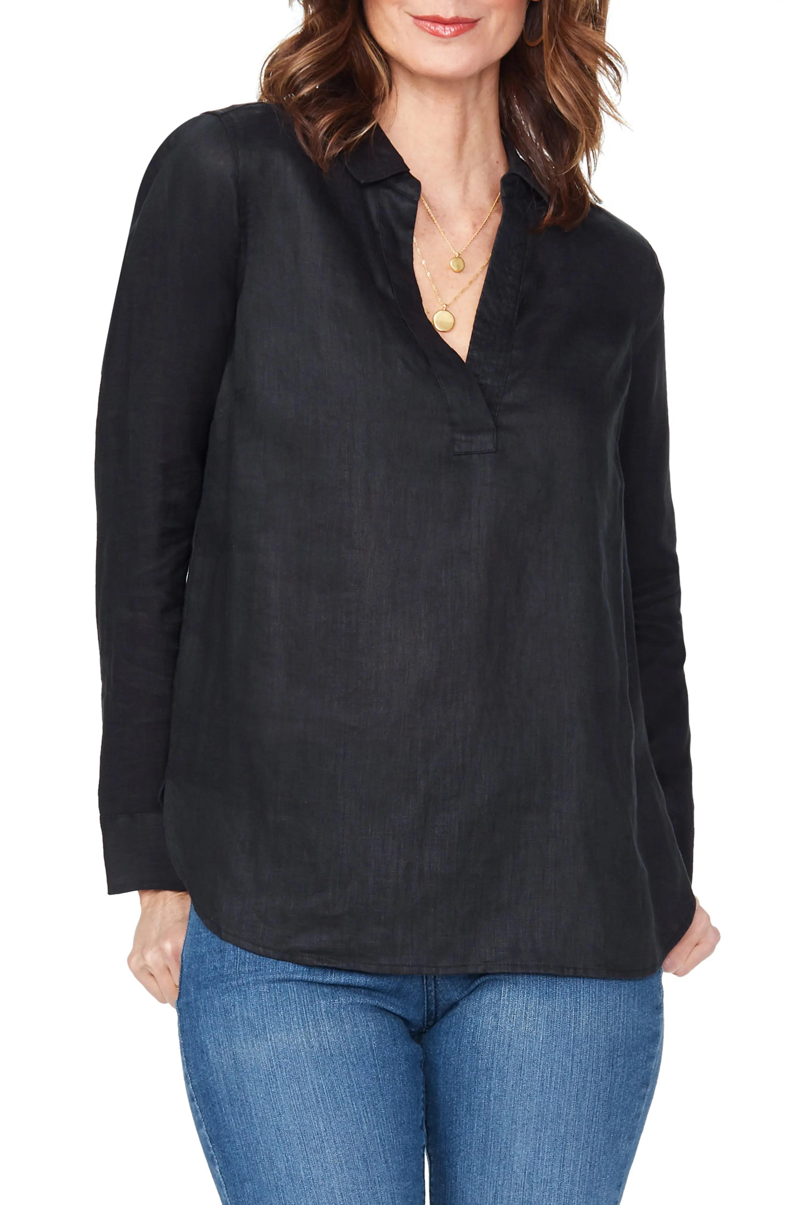 nydj women s clothing nordstrom rack