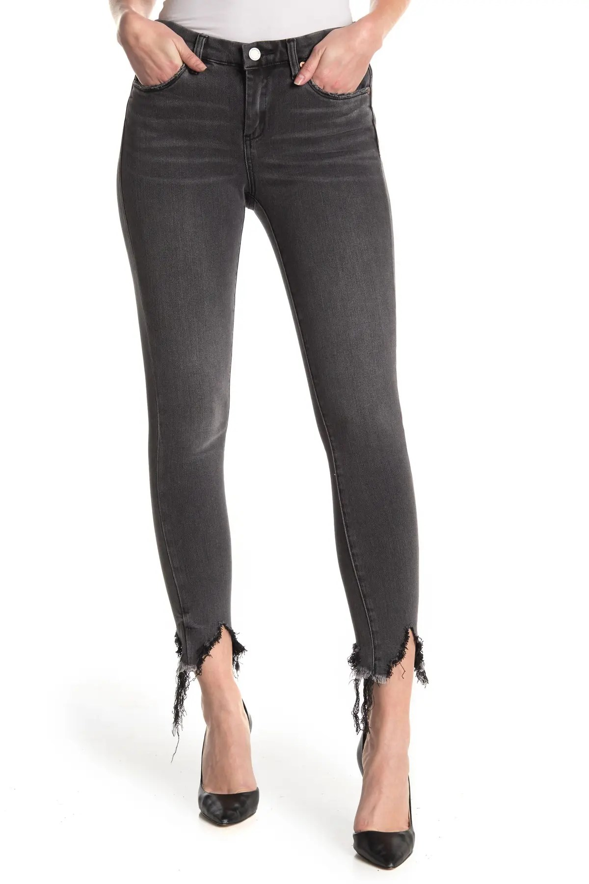 blanknyc denim women s jeans denim