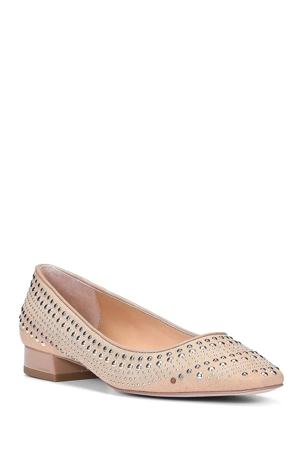 donald pliner women s shoes nordstrom