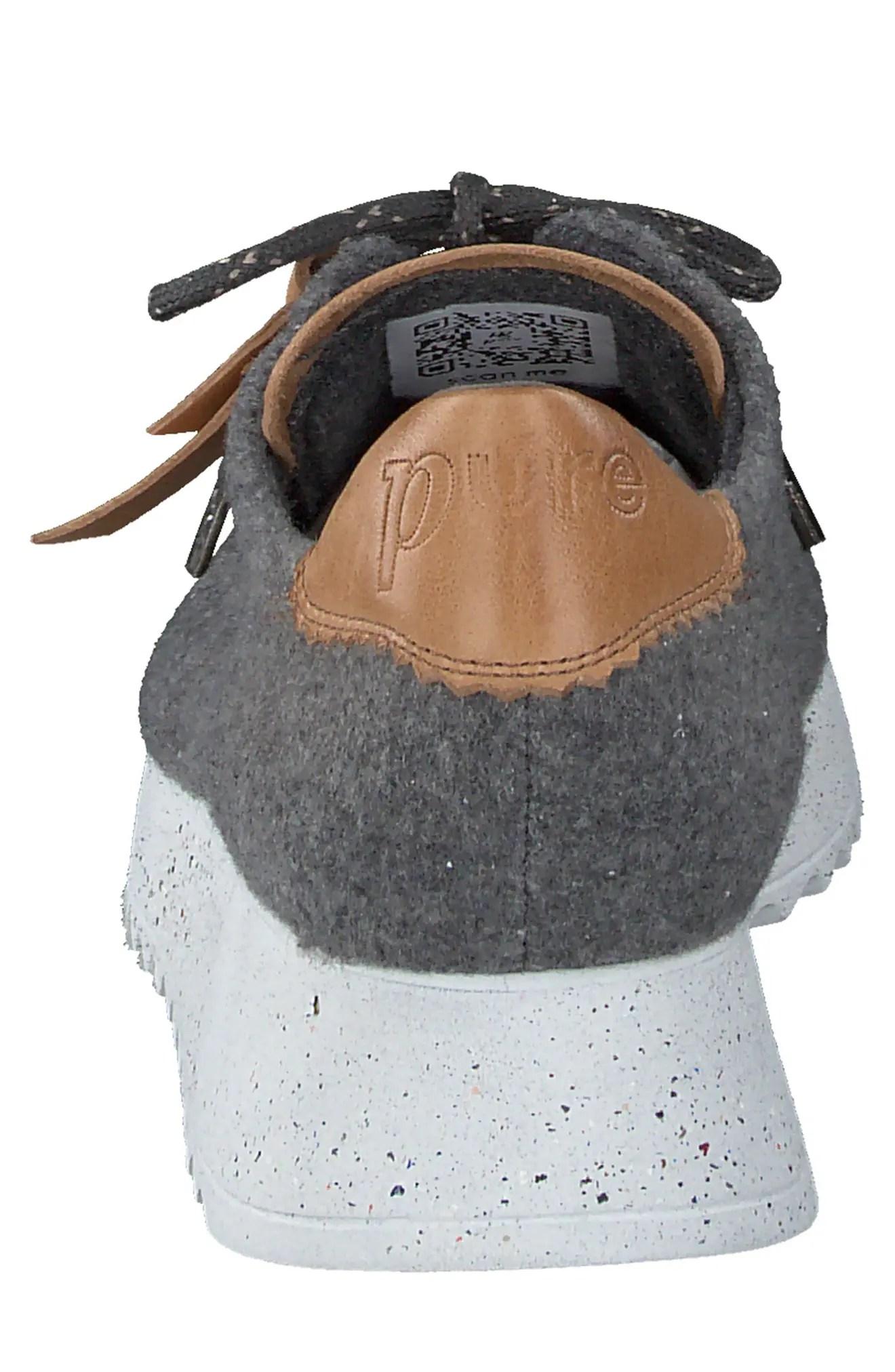 https www nordstromrack com brands paul 20green women shoes sneakers