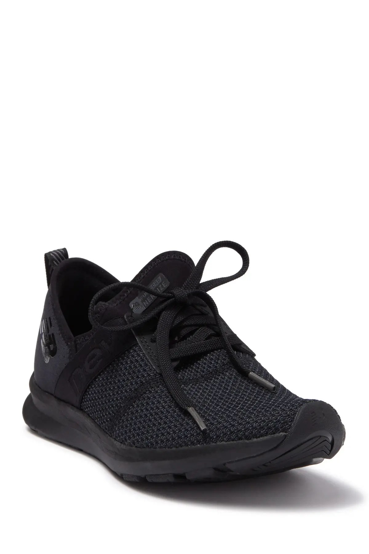 athletic training shoes for women