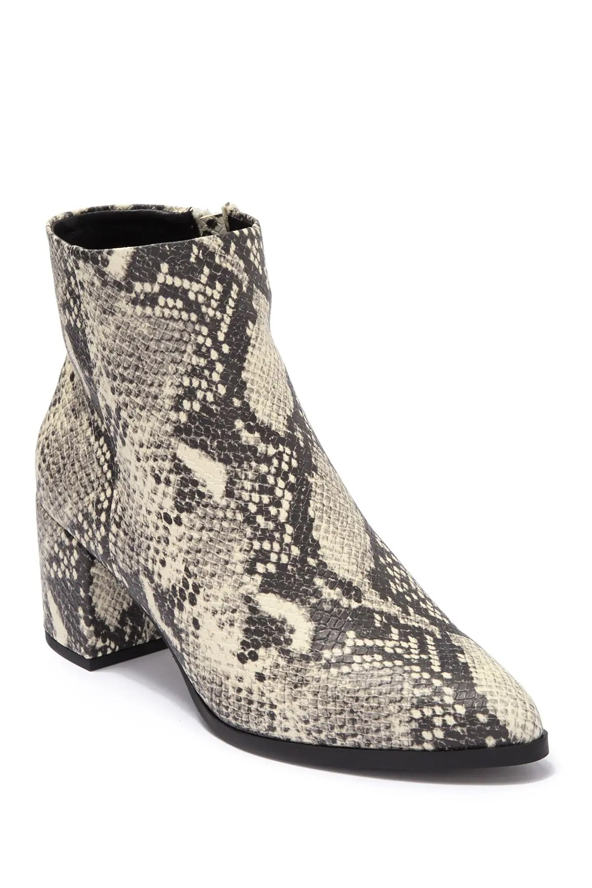 nordstrom rack womens shoes sale online