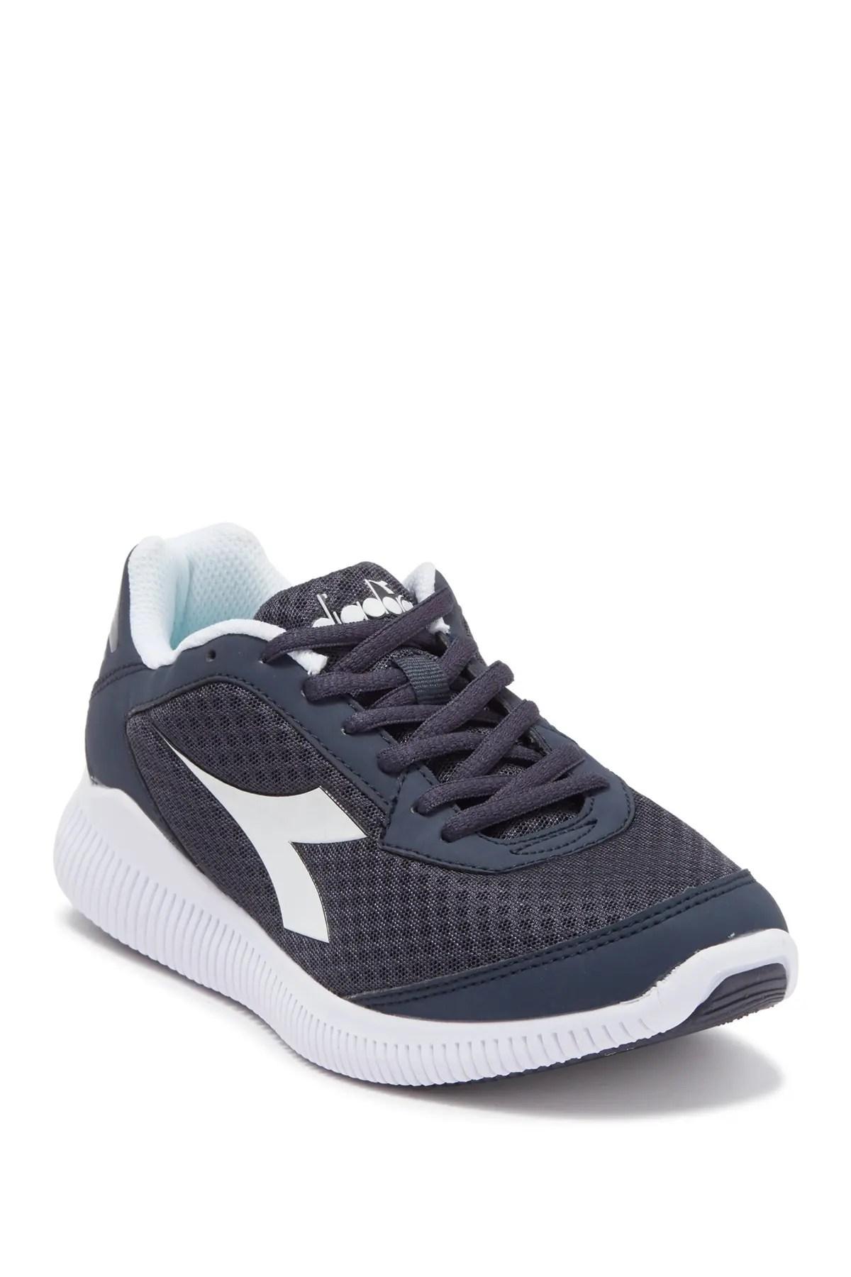 sneakers tennis shoes for women nordstrom rack