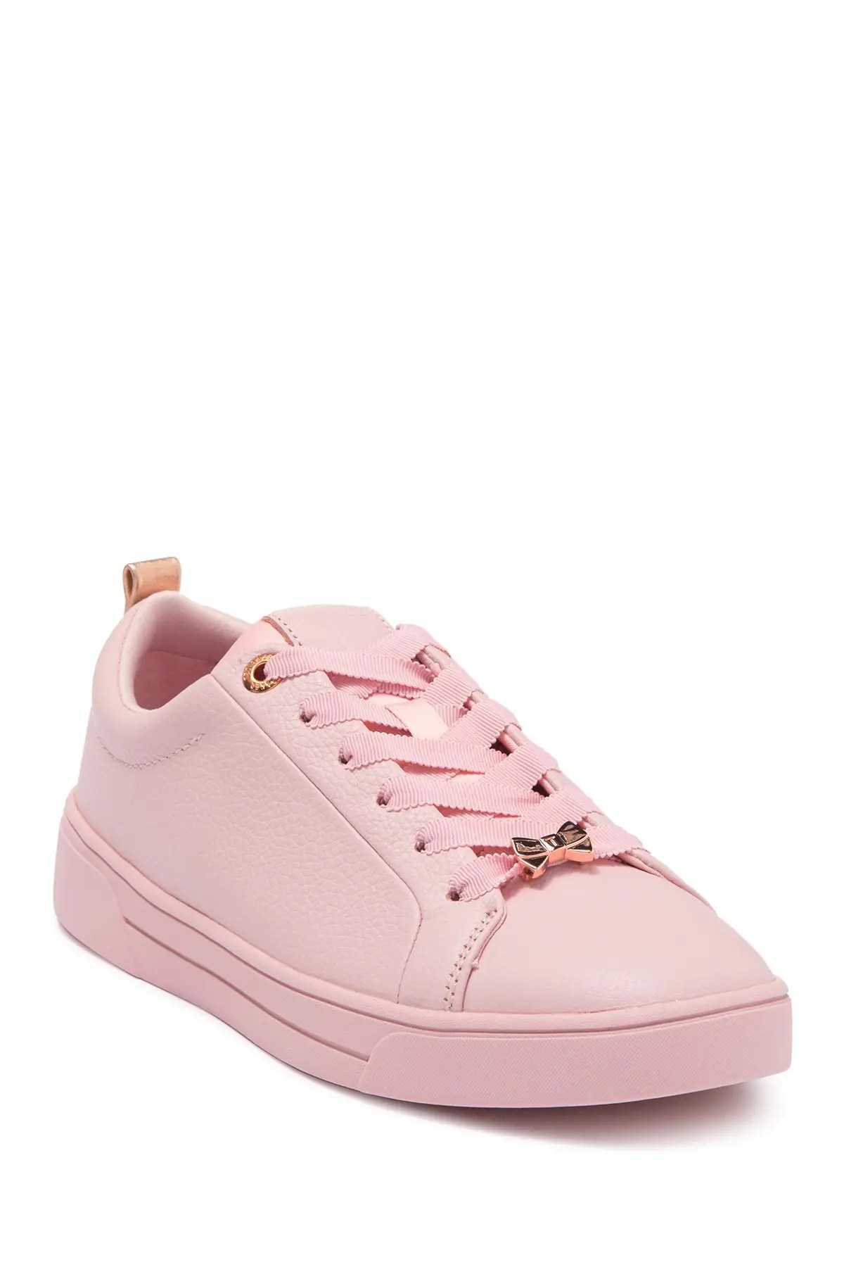 ted baker london sneakers for women