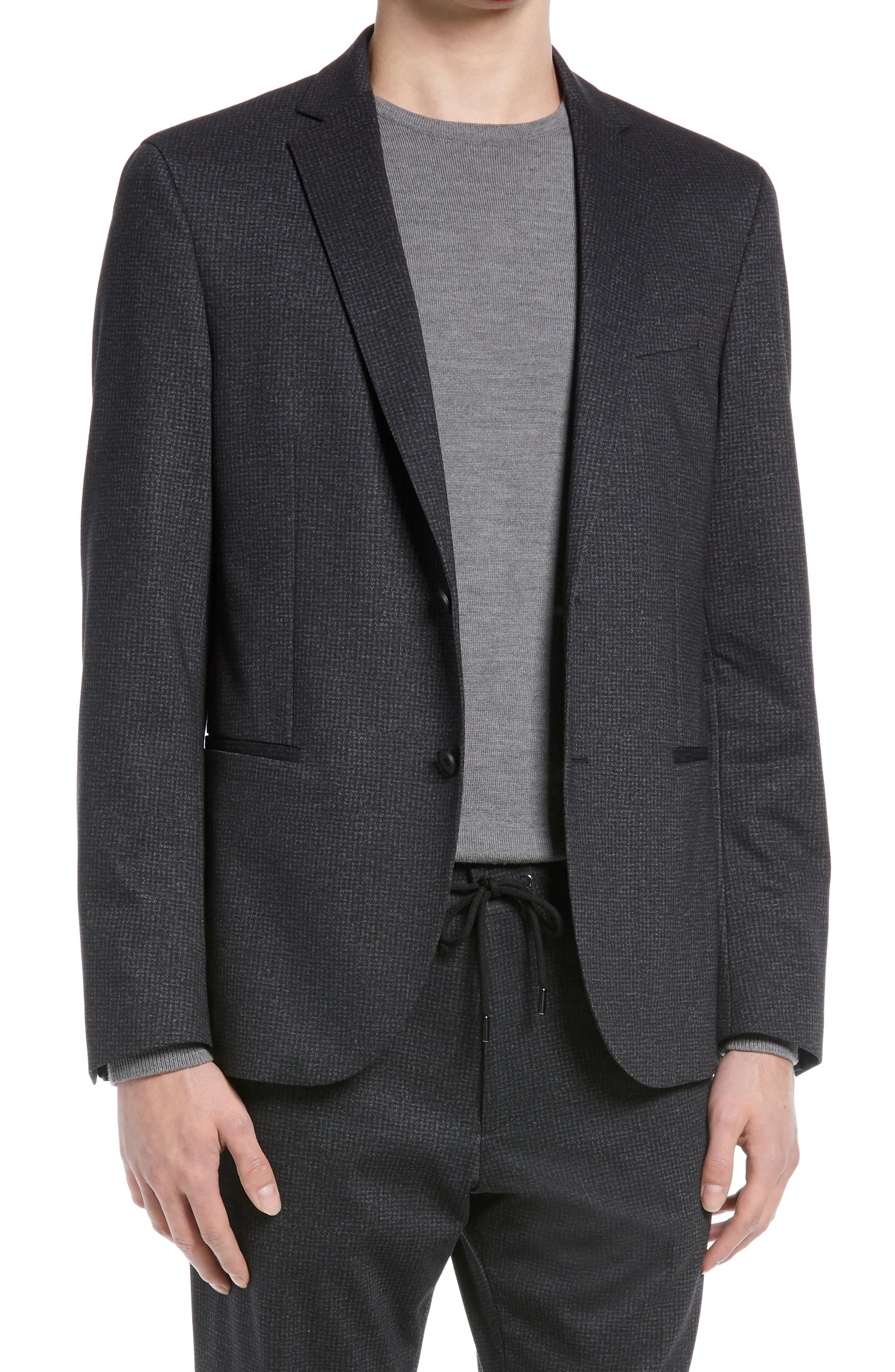 boss men s sport coats blazers
