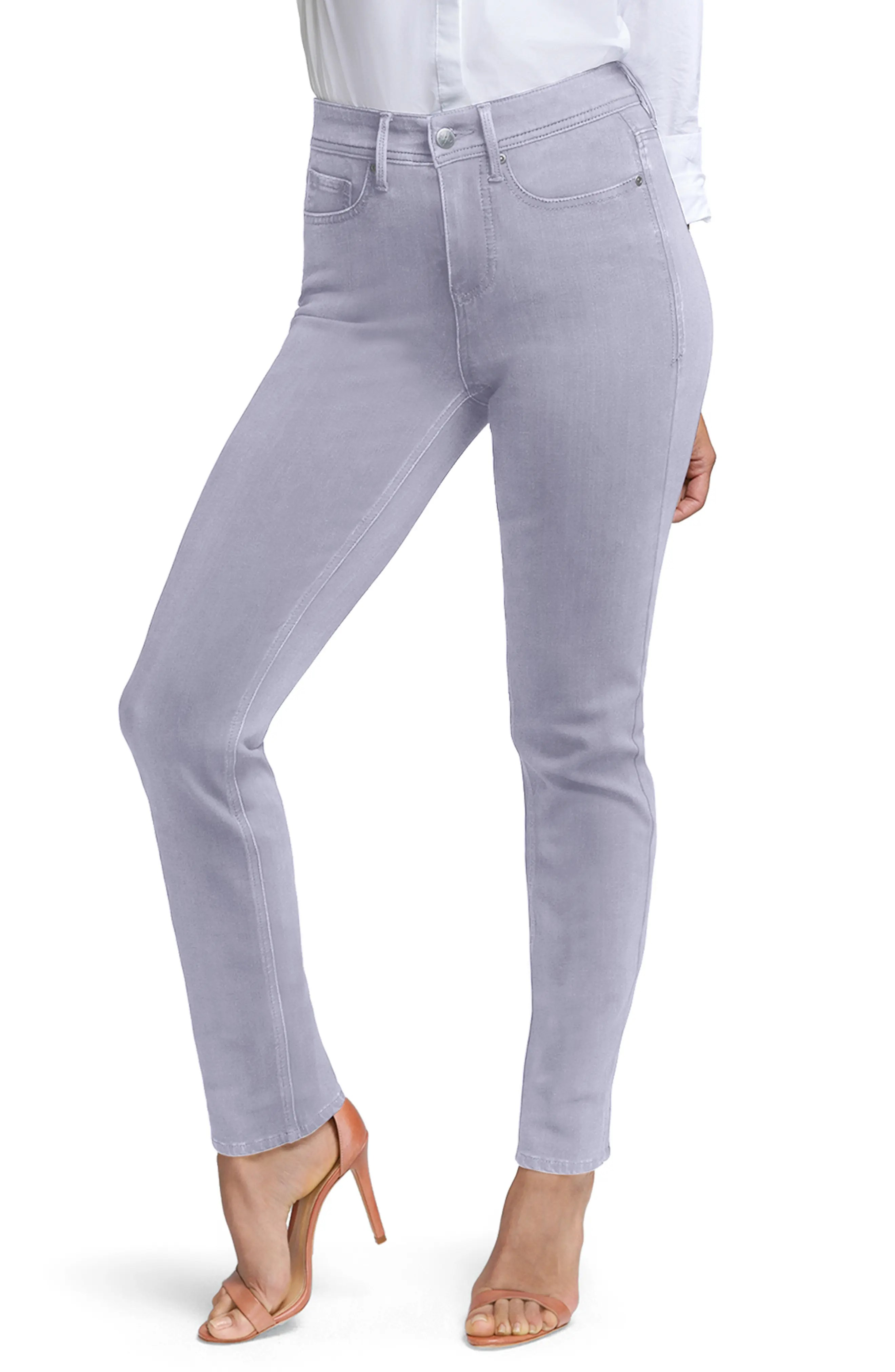 curves 360 by nydj women s clothing