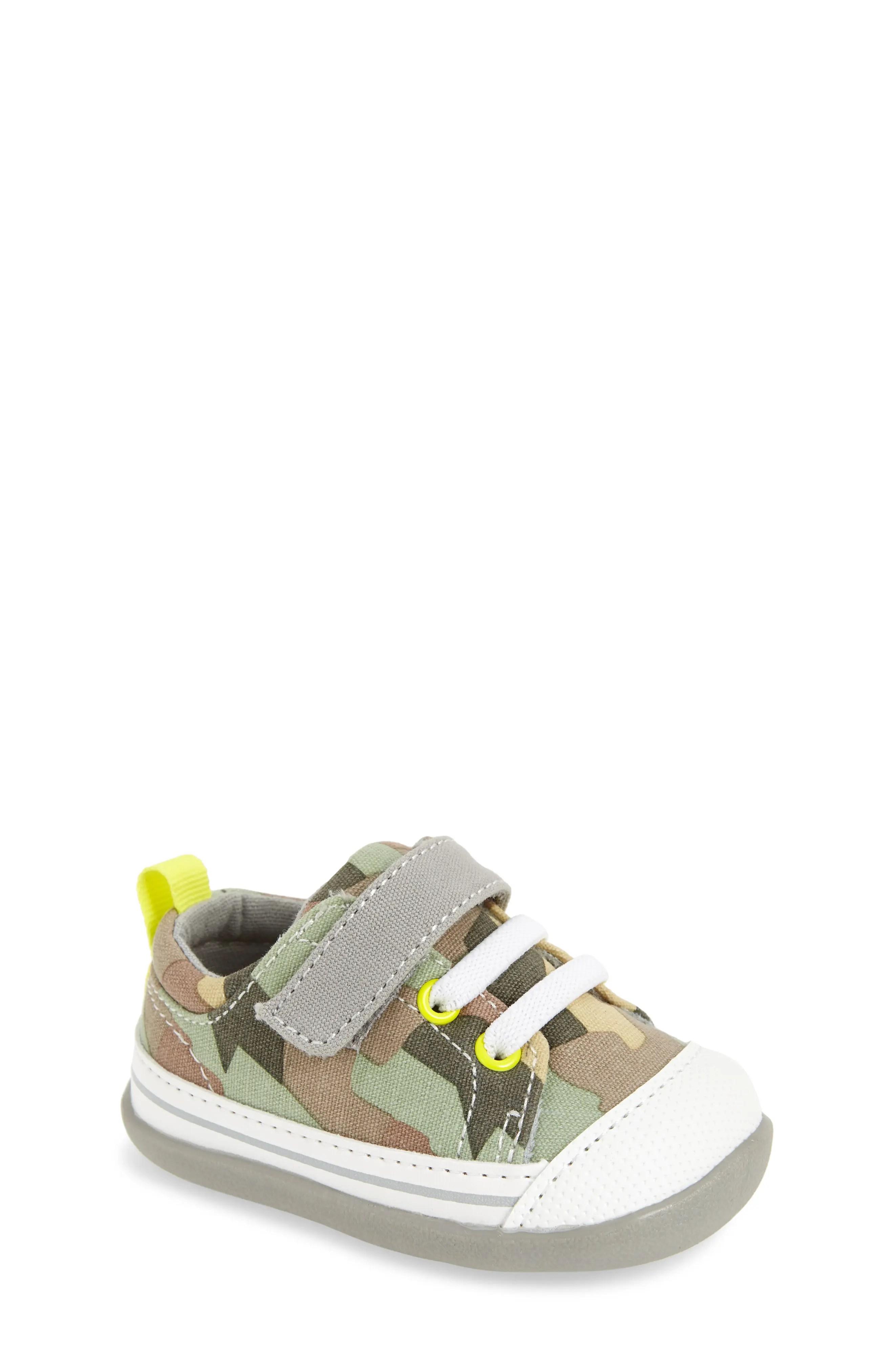 nordstrom rack baby girl shoes online