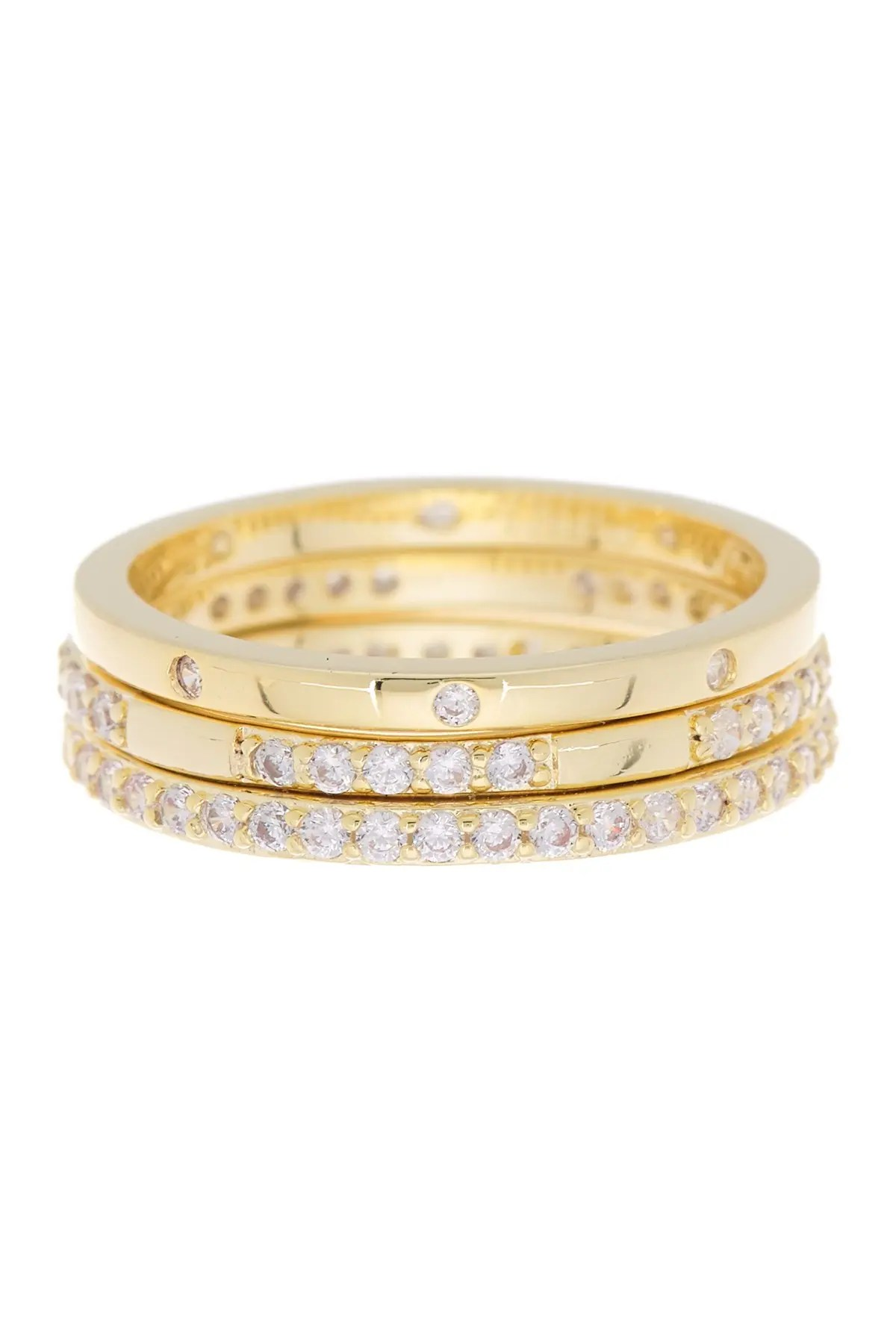 nordstrom rack jewelry for women